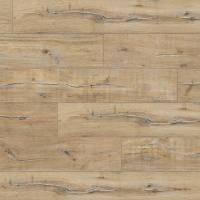 VUE - PROVINCIAL OAK - Natural
